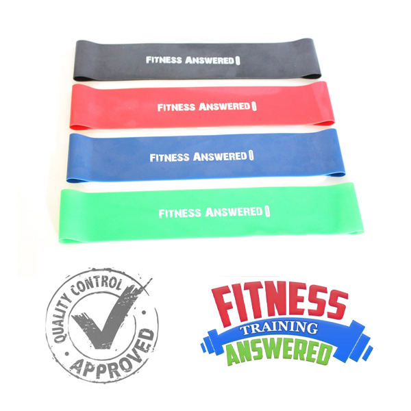 fitness-answered-resistance-bands